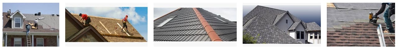 Leads For Roofing Companies